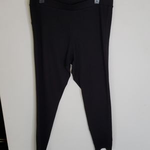 Premise studio leggings sz XL